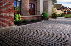 Old World Paver™ Collection