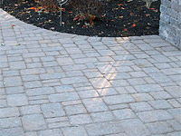 Olde Colonial Cobble®