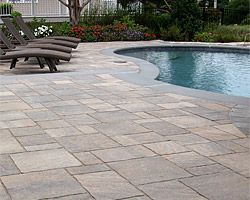 Urbana® Stone Collection